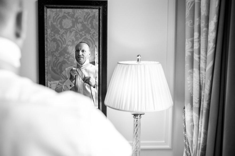 Savoy Wedding Blog 21.07.1818.jpg