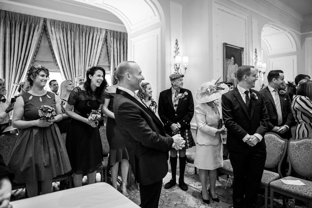 Savoy Wedding Blog 21.07.1823.jpg