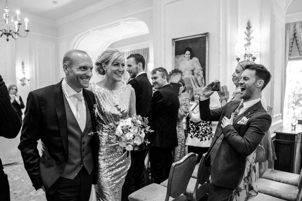 Savoy Wedding Blog 21.07.1830.jpg