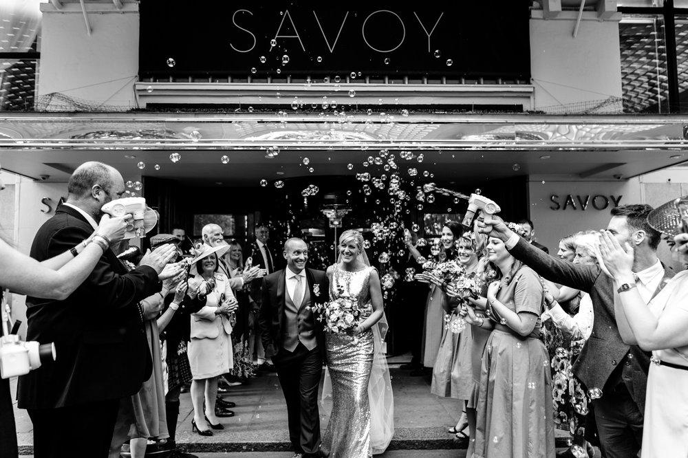 Savoy Wedding Blog 21.07.1832.jpg