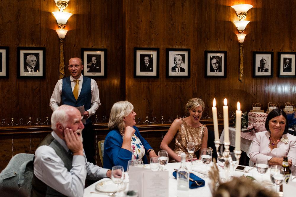 Savoy Wedding Blog 21.07.1842.jpg