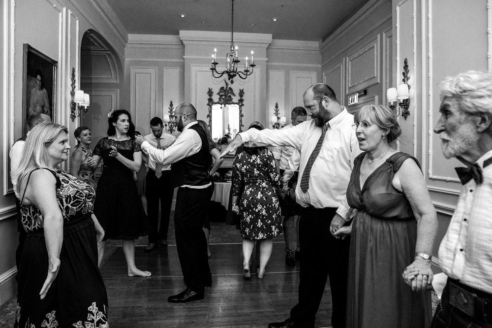 Savoy Wedding Blog 21.07.1850.jpg