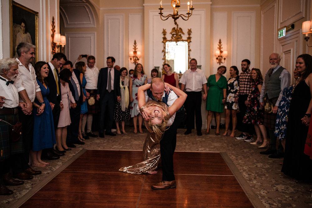 Savoy Wedding Blog 21.07.1858.jpg