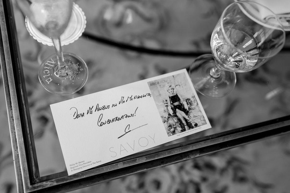 Savoy Wedding Blog 21.07.1861.jpg