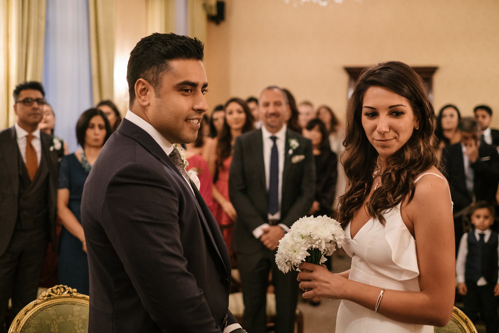 Chelsea Wedding Blog 22.08.18 6.jpg