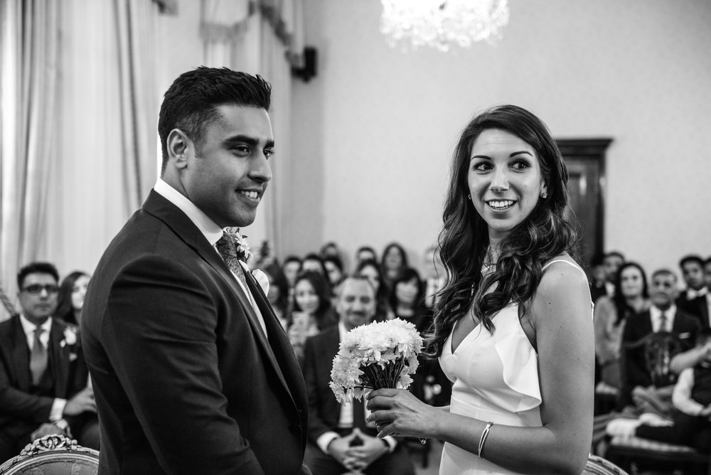 Chelsea Wedding Blog 22.08.18 9.jpg