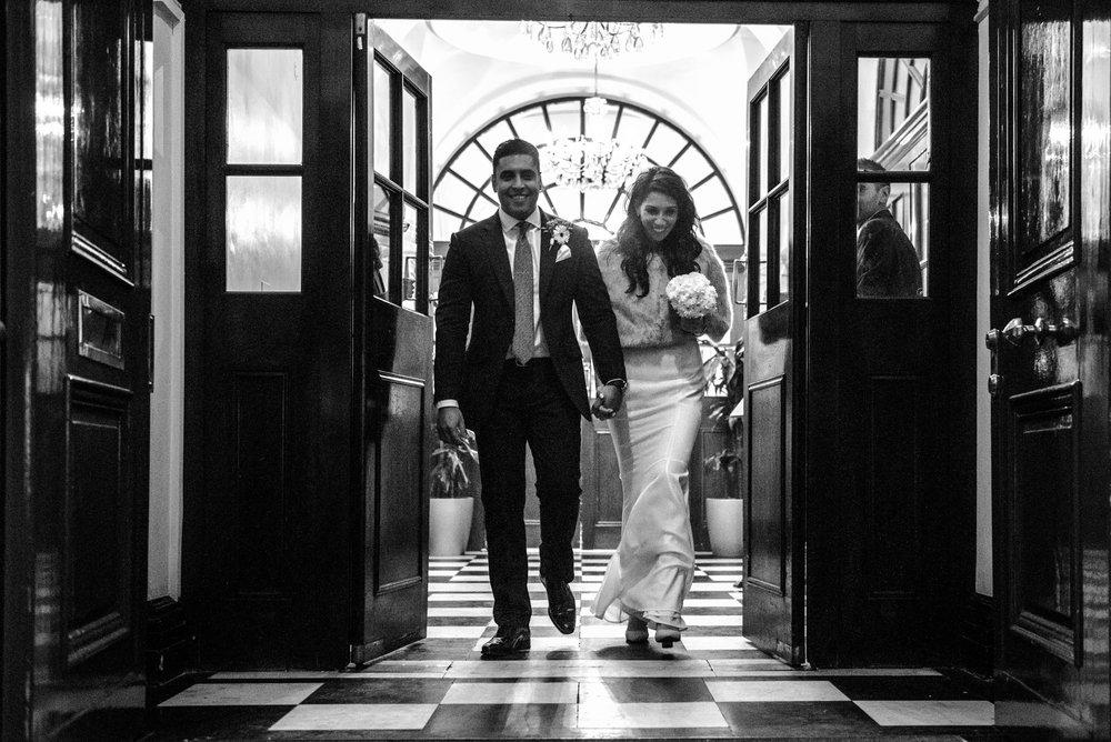 Chelsea Wedding Blog 22.08.18 10.jpg