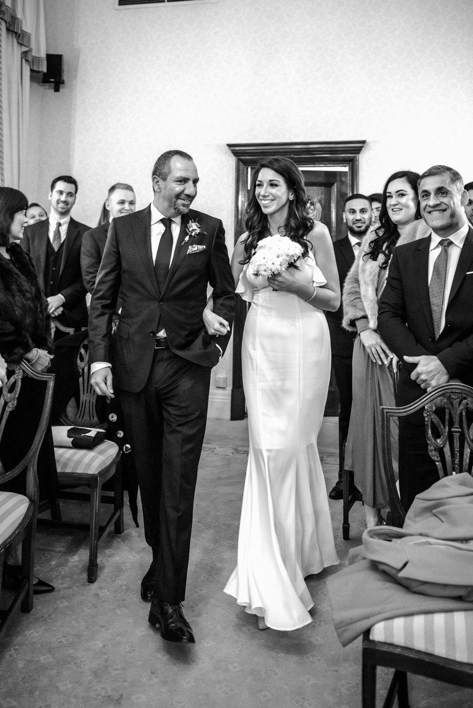Chelsea Wedding Blog 22.08.18 20.jpg