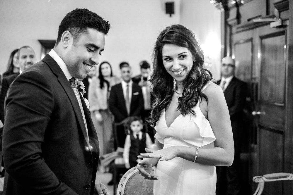 Chelsea Wedding Blog 22.08.18 21.jpg