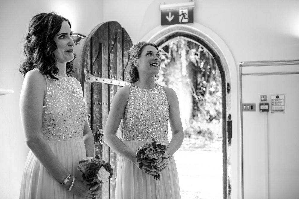 Notley Barn Wedding 26.10.18 8.jpg