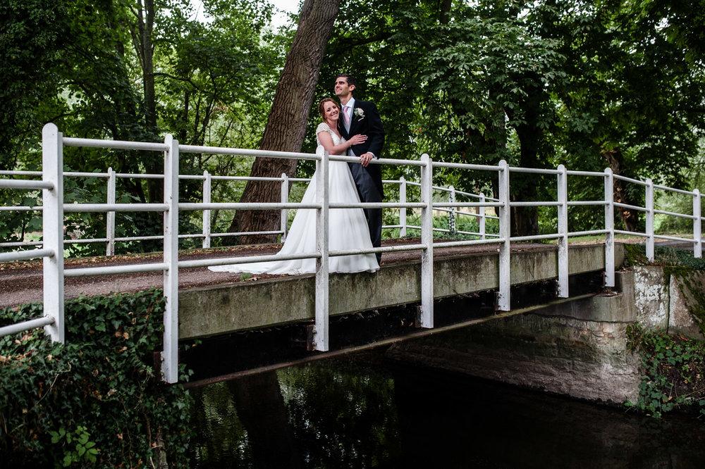 Notley Barn Wedding 26.10.18 19.jpg