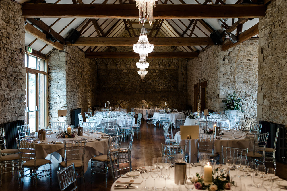 Notley Barn Wedding 26.10.18 20.jpg