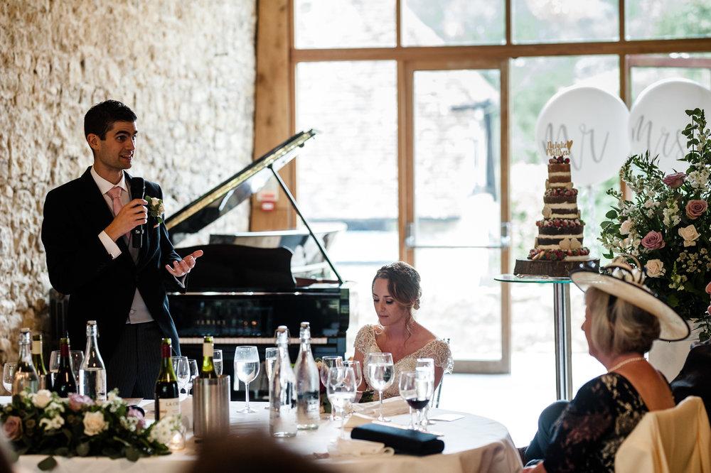 Notley Barn Wedding 26.10.18 25.jpg