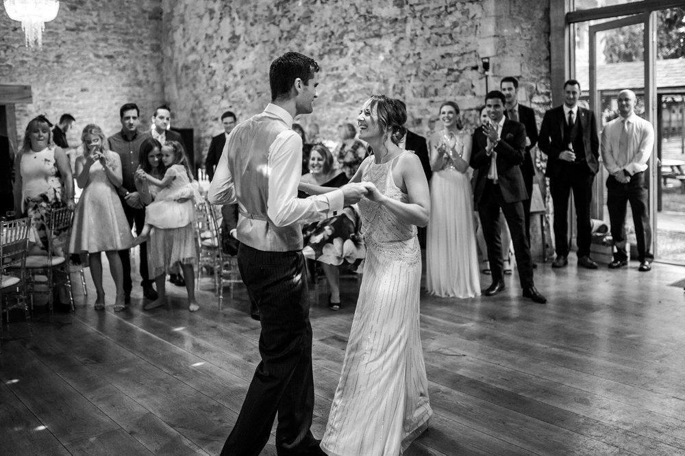 Wedding Portfolio 252.jpg