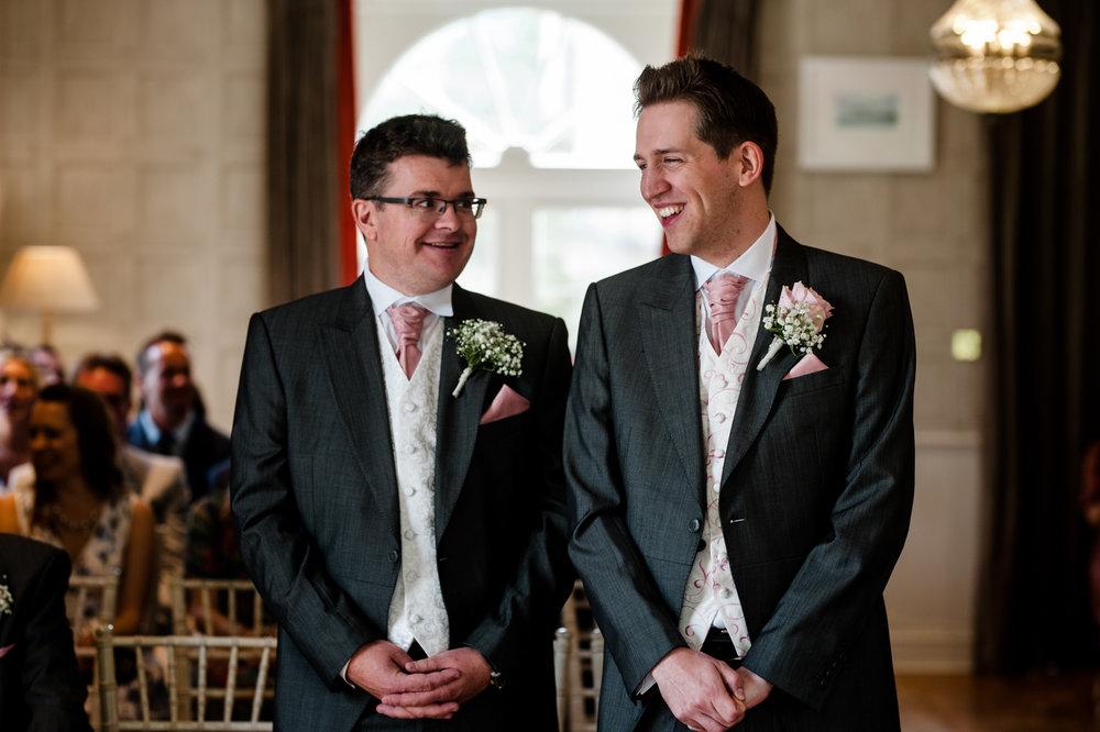 Wedding Portfolio 259.jpg