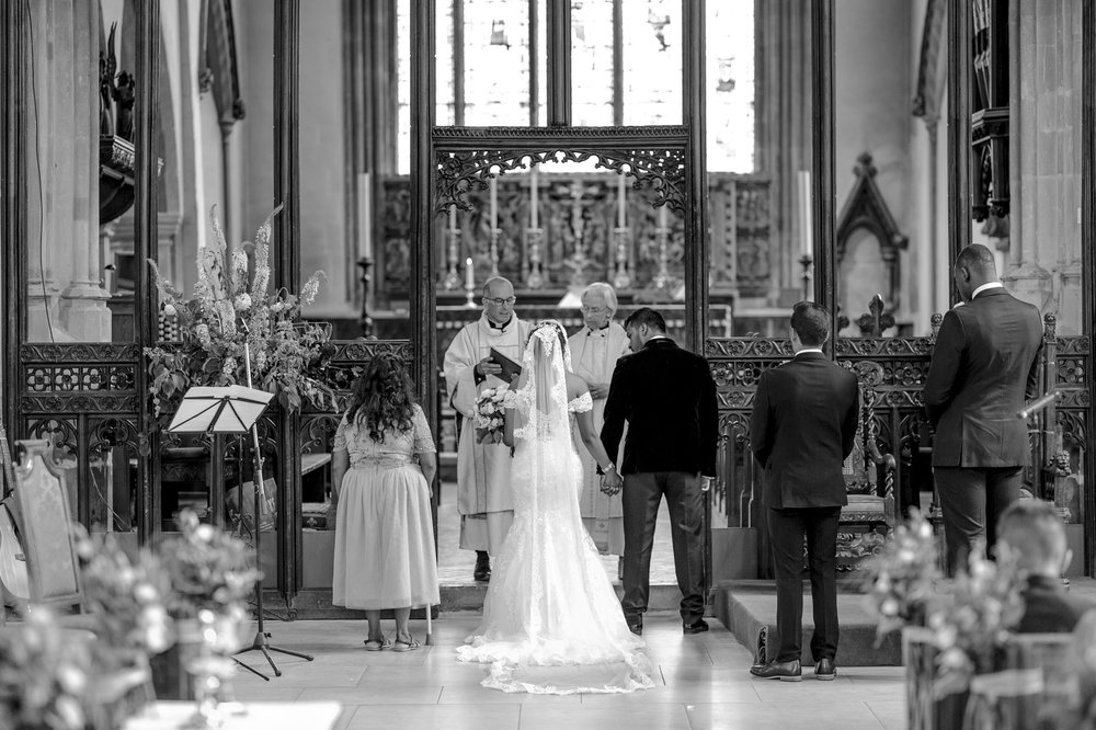 Cirencester Wedding Blog 17.jpg