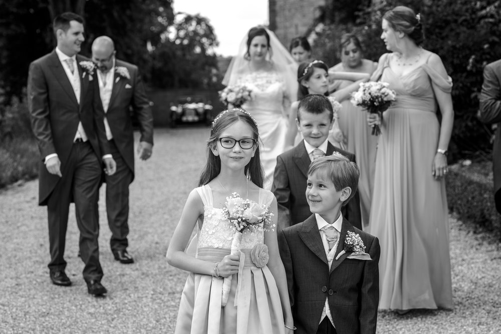Cotswold Wedding Blog 32.jpg