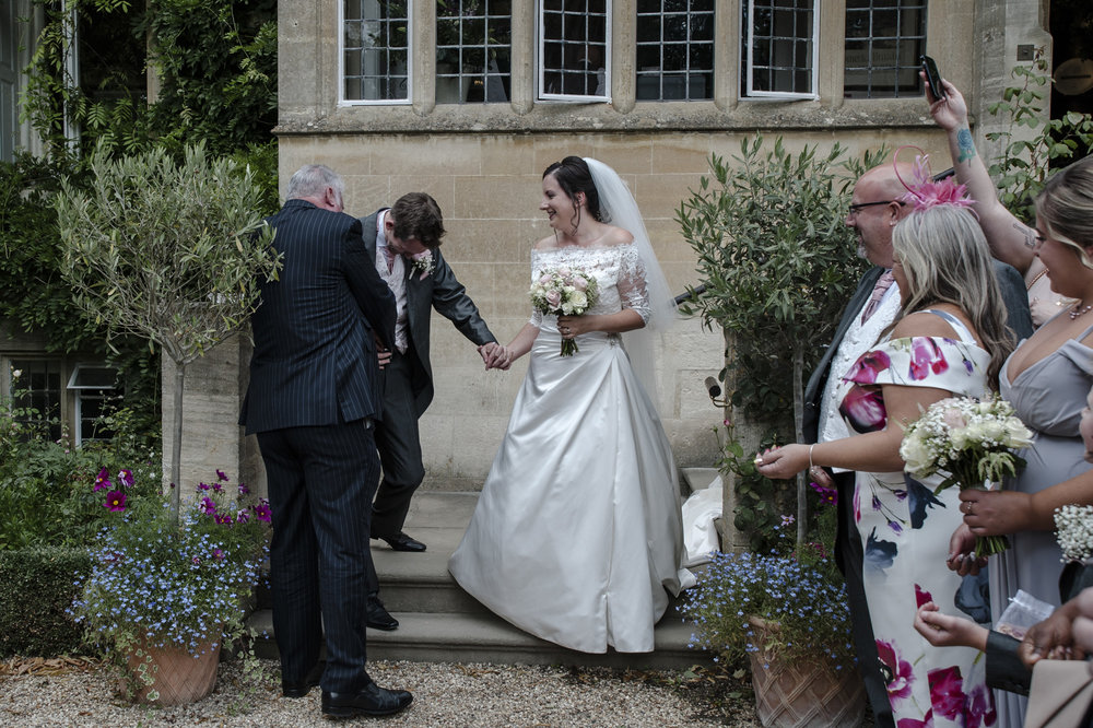 Cotswold Wedding Blog 42.jpg