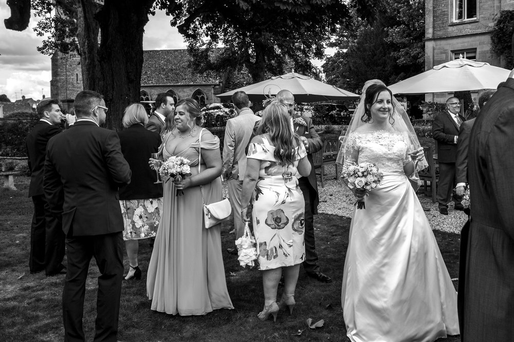 Cotswold Wedding Blog 49.jpg