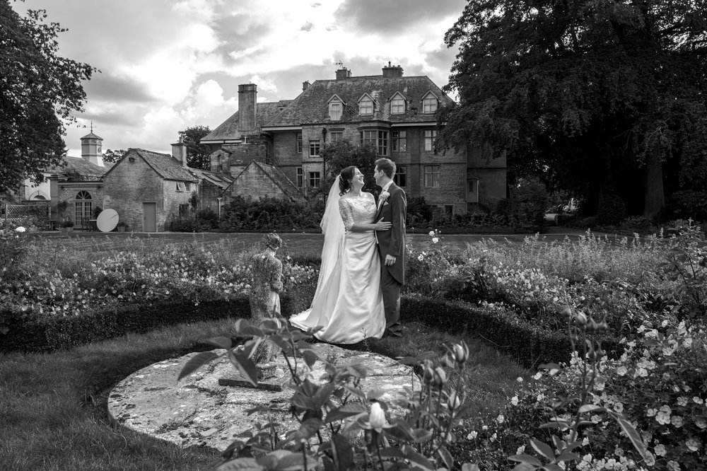 Cotswold Wedding Blog 59.jpg