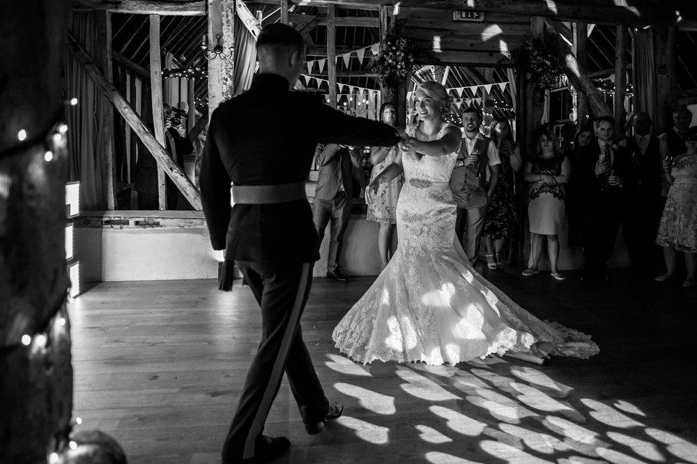 Wedding Portfolio 314.jpg