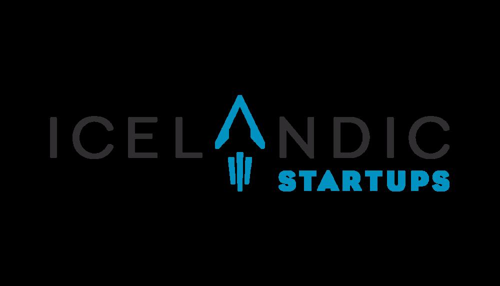 Icelandic_Startups_Logo_350x200.png
