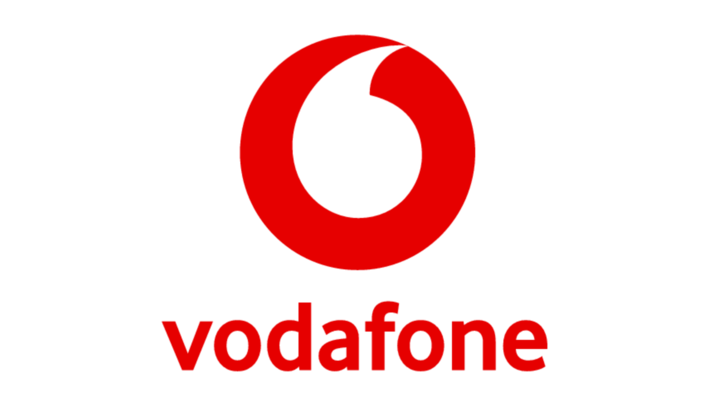 Vodafone_350x200.png