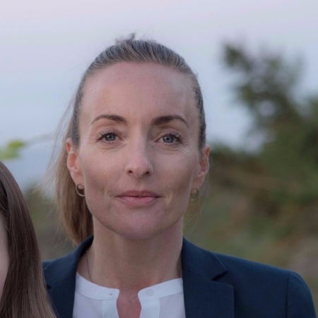 Helga Viðarsdóttir / Spakur