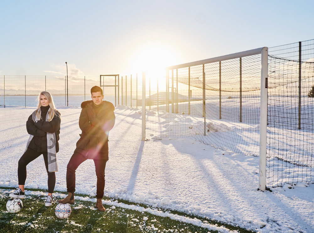 Iceland Soccer Travel   Sérhæfð íþróttaferðaskrifstofa með áherslu á ferðir fótbolta hópa til Íslands