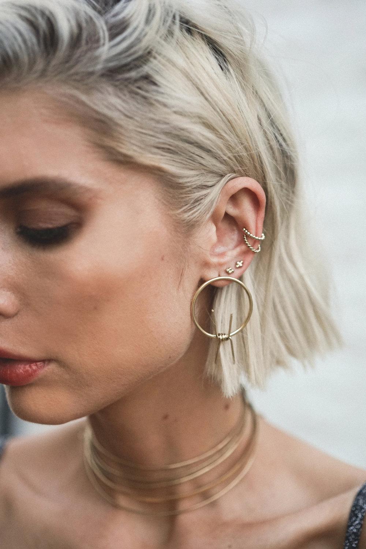 EAR WEAR -