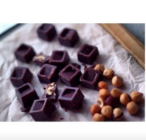 Divine Raw Chocolate Recipe.png