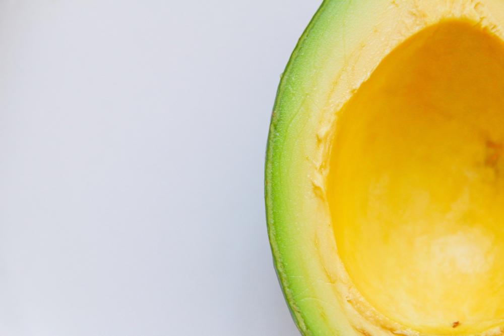 22 Good Fat Rich Snacks.jpg