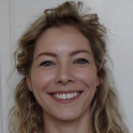 charlotte Vikkelsø Hansen.jpg