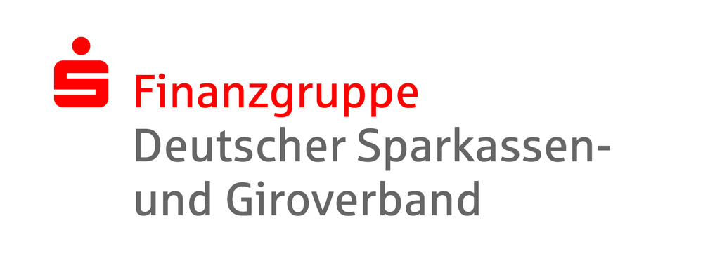 DSGV_3-zeilig_farbig_RGB_256.png