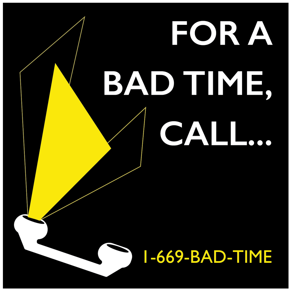FABTC Icon_Telephone (1).png