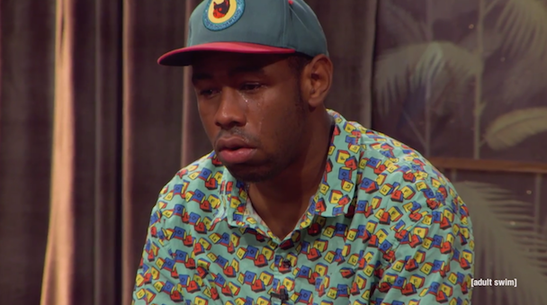 Tyler the creator crying.png