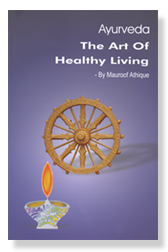 art_of_healthy_living.jpg