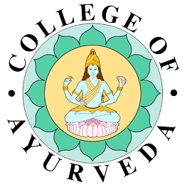 The College of Ayurveda