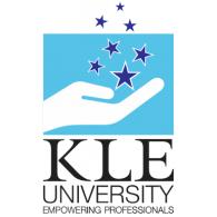 KLE-University-logo.png