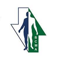 BCMA logo.jpg