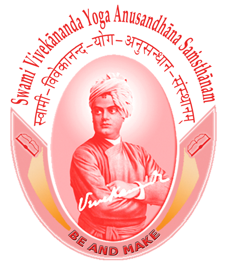 svyasa-logo-final.png