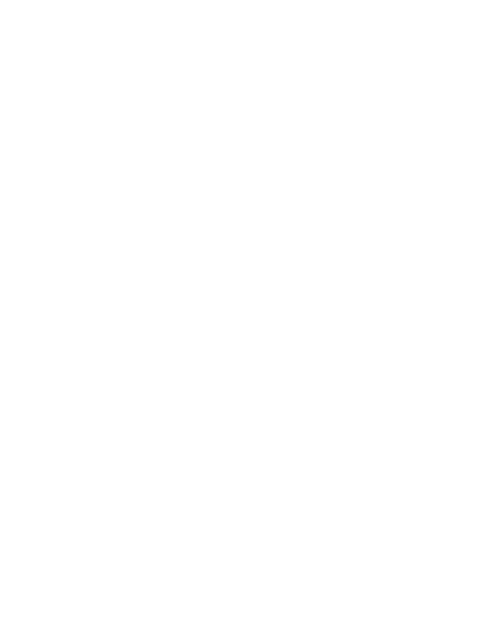 The College of Ayurveda and Yoga Therapy
