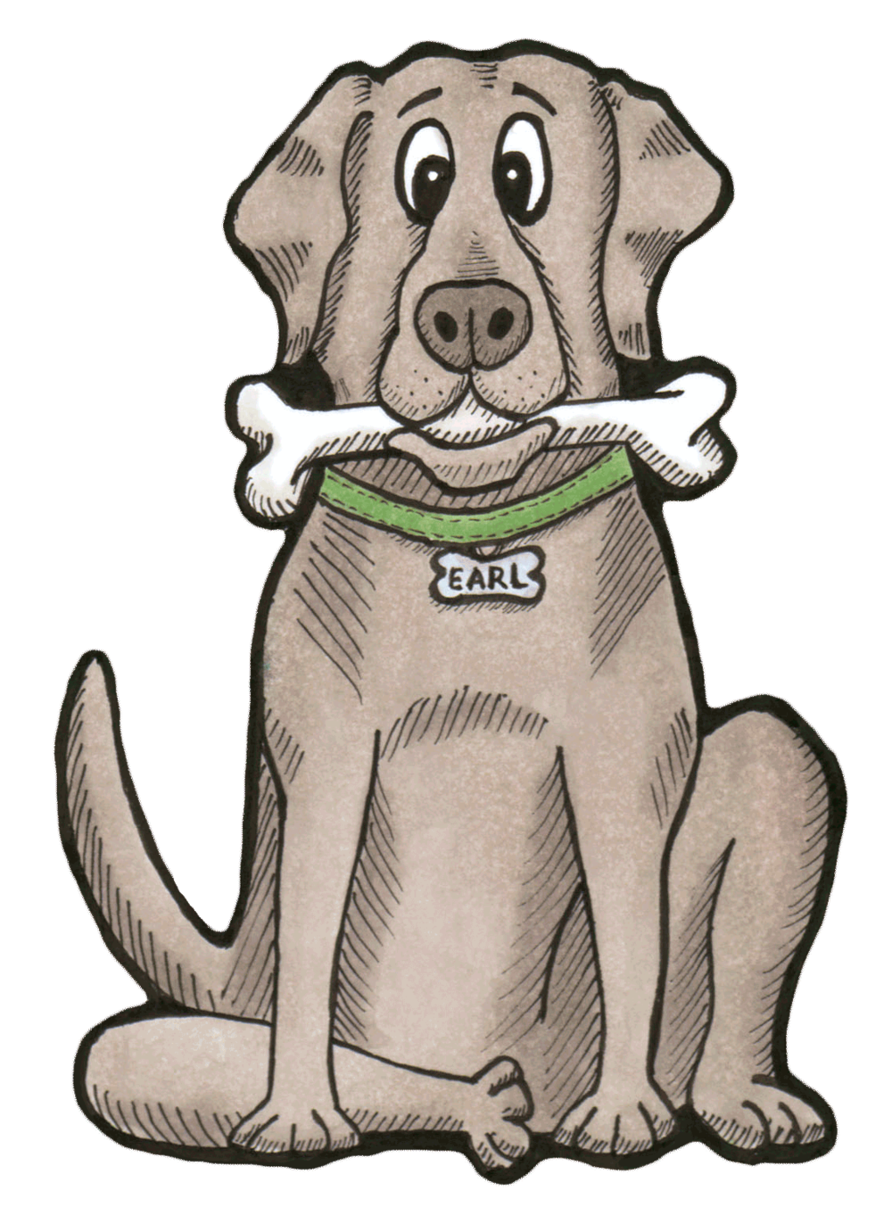 Earl-the-Dog-1-copy.png