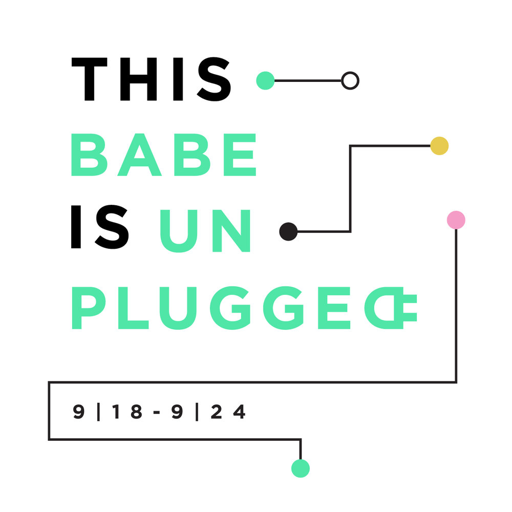 Babes Unplugged.jpg