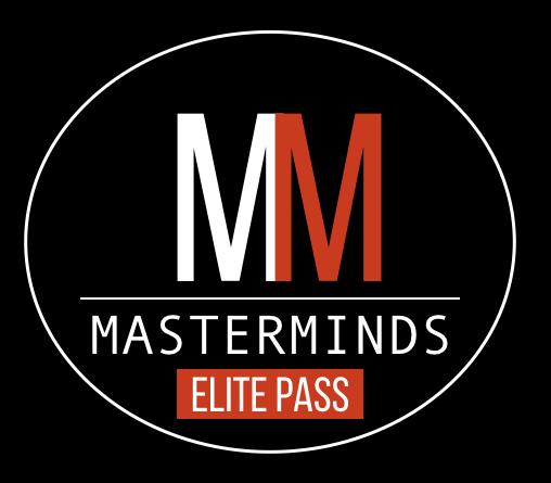 MM_EP-logo.jpg