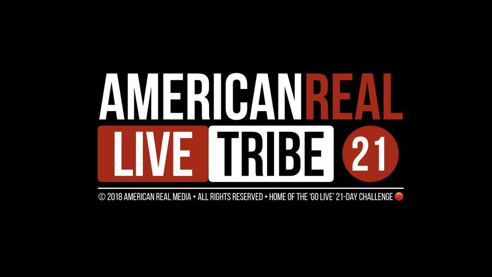 American Real LIVE TRIBE LOGO_2.jpg