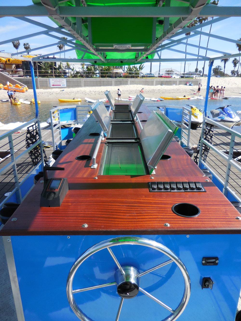 Cascade Cycleboats SD6.JPG
