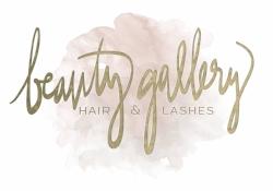 BeautyGallery.jpg