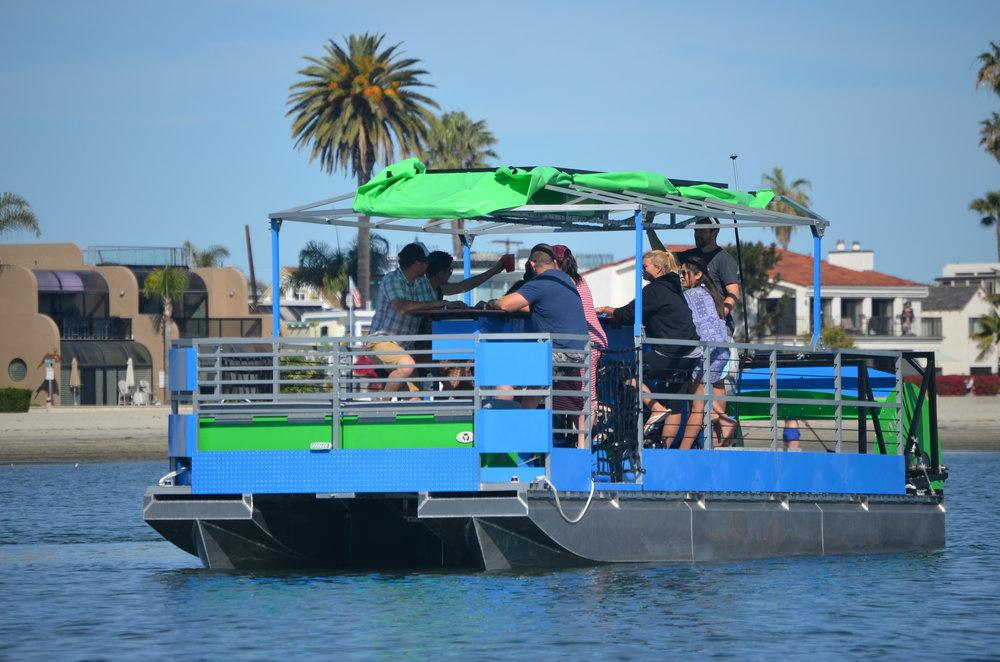 SipnCycle-Cruises-SiestaKey.JPG
