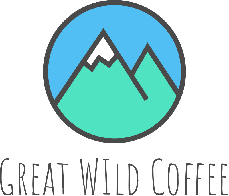 Great Wild Coffee